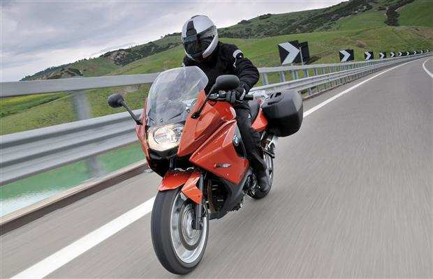 73 The Bmw F800Gt 2019 Review And Price Prices with Bmw F800Gt 2019 Review And Price