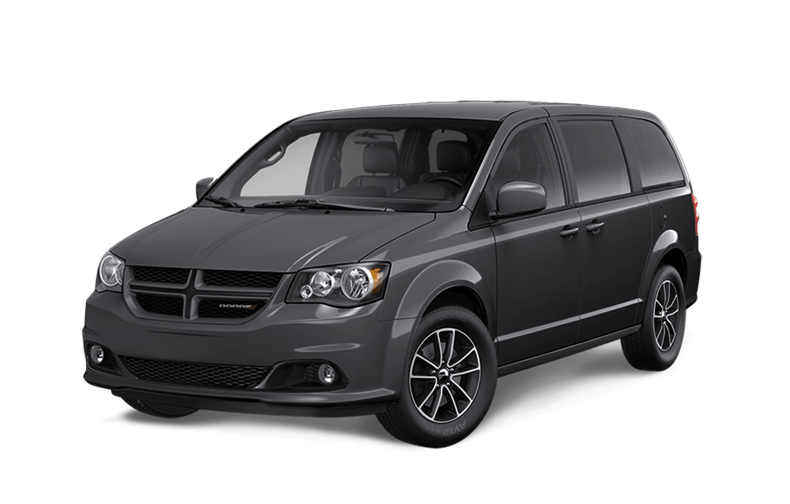 73 The New 2019 Dodge Caravan Gt Overview And Price Pricing for New 2019 Dodge Caravan Gt Overview And Price
