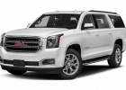 73 The New 2019 Gmc Yukon Denali Colors Spesification Redesign and Concept for New 2019 Gmc Yukon Denali Colors Spesification