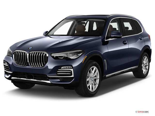73 The New Bmw 2019 When Redesign Price And Review Exterior and Interior for New Bmw 2019 When Redesign Price And Review