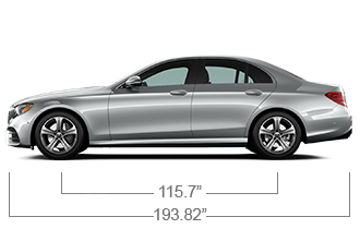 73 The The E300 Mercedes 2019 Specs Redesign by The E300 Mercedes 2019 Specs