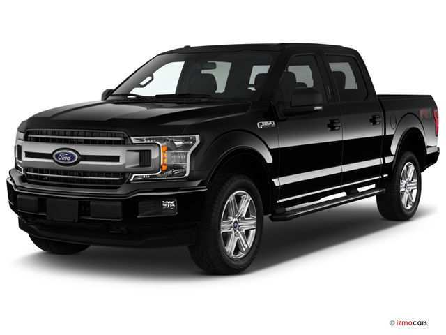 73 The The F150 Ford 2019 Price And Release Date Review by The F150 Ford 2019 Price And Release Date