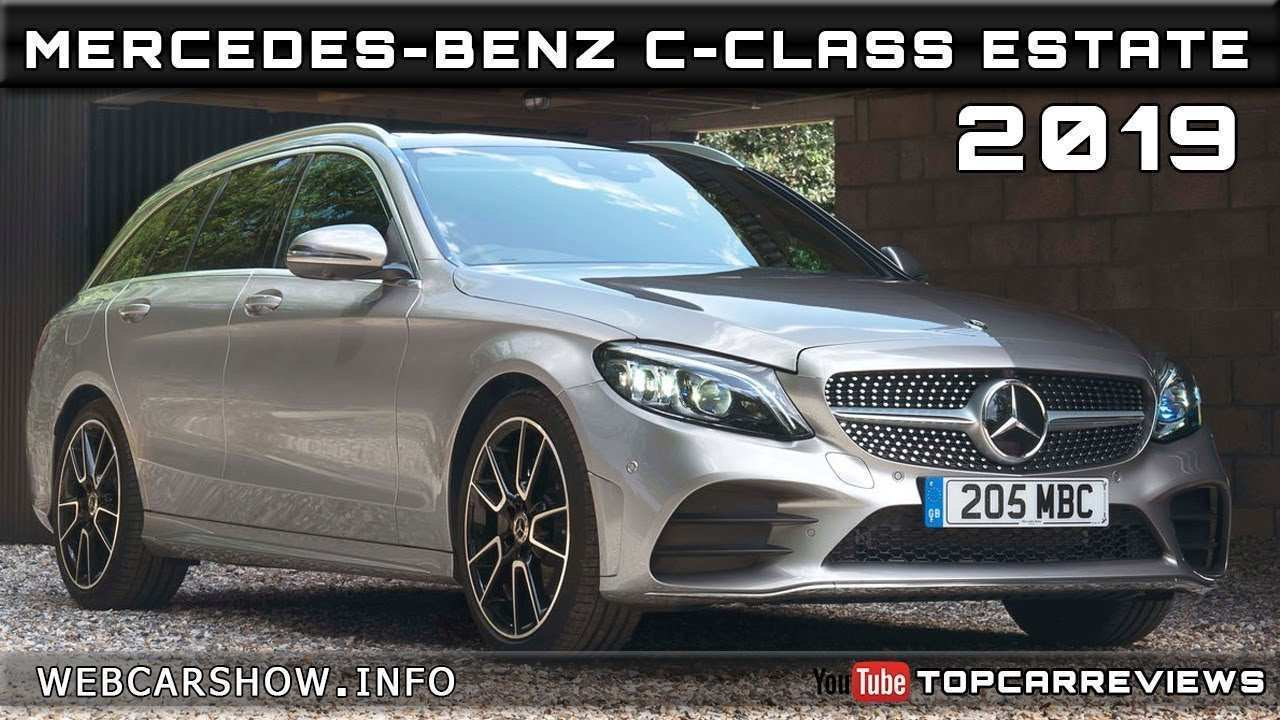74 All New C Class Mercedes 2019 Release Specs And Review Specs by C Class Mercedes 2019 Release Specs And Review