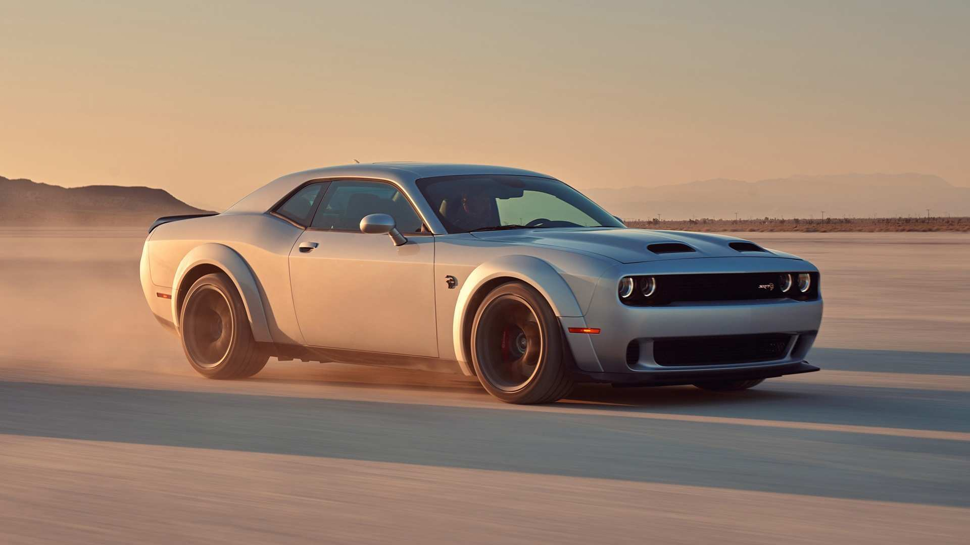 74 All New New 2019 Dodge Challenger Hellcat Red Eye Performance Wallpaper with New 2019 Dodge Challenger Hellcat Red Eye Performance