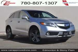 74 All New New Acura Rdx 2019 Kijiji Performance And New Engine Release by New Acura Rdx 2019 Kijiji Performance And New Engine