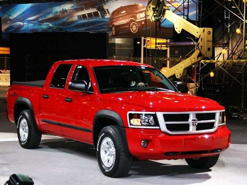 74 All New New Dodge New Truck 2019 New Review Picture for New Dodge New Truck 2019 New Review