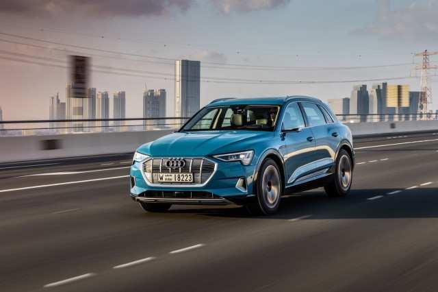 74 All New New Lexus Future Cars 2019 Performance Pricing by New Lexus Future Cars 2019 Performance