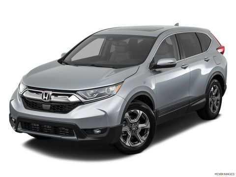 74 Best Review Best Honda Crv 2019 Price In Qatar Review And Price Review by Best Honda Crv 2019 Price In Qatar Review And Price