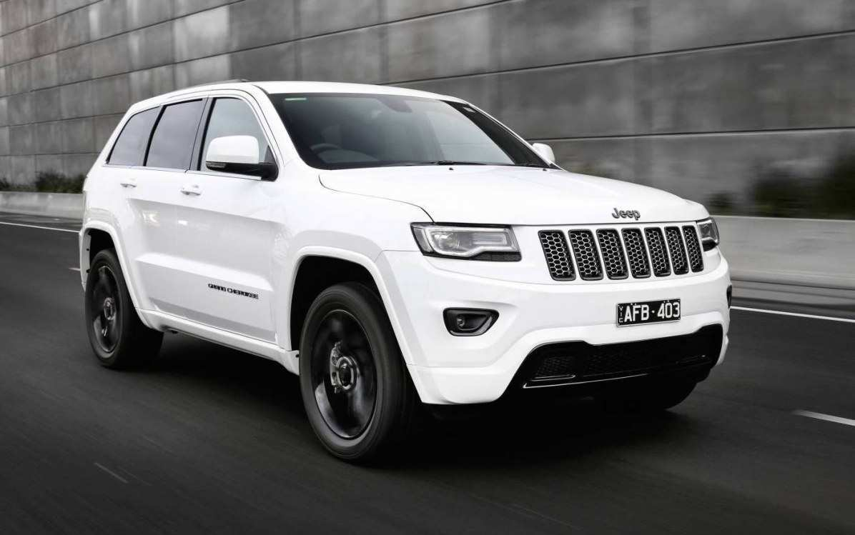 74 Best Review Colors Of 2019 Jeep Cherokee Exterior Release with Colors Of 2019 Jeep Cherokee Exterior