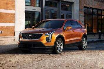 74 Best Review New 2019 Cadillac Pics Spesification Reviews by New 2019 Cadillac Pics Spesification