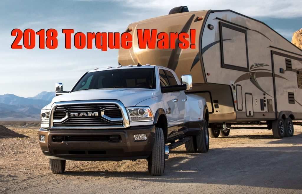 74 Best Review New 2019 Dodge Ram Towing Capacity Spesification Price and Review for New 2019 Dodge Ram Towing Capacity Spesification