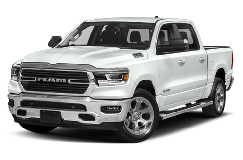 74 Best Review New 2019 Dodge Ram Towing Capacity Spesification Pricing by New 2019 Dodge Ram Towing Capacity Spesification