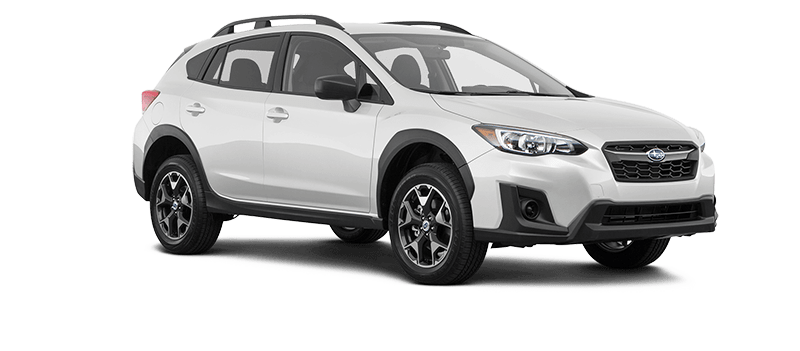 74 Concept of 2019 Subaru Crosstrek Khaki Configurations with 2019 Subaru Crosstrek Khaki