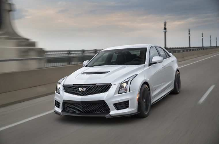 74 Concept of Cadillac 2019 Ats Coupe Redesign Price And Review Engine by Cadillac 2019 Ats Coupe Redesign Price And Review