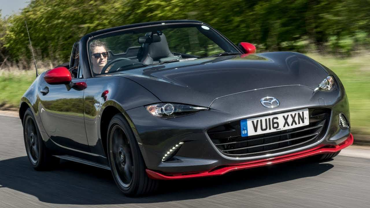 74 Gallery of 2019 Mazda Mx 5 Gt S Rumors with 2019 Mazda Mx 5 Gt S