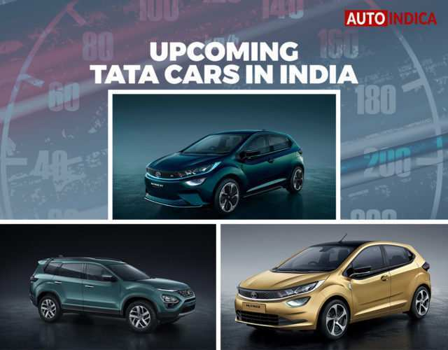 74 Gallery of New Ford Upcoming Cars In India 2019 Interior Photos by New Ford Upcoming Cars In India 2019 Interior