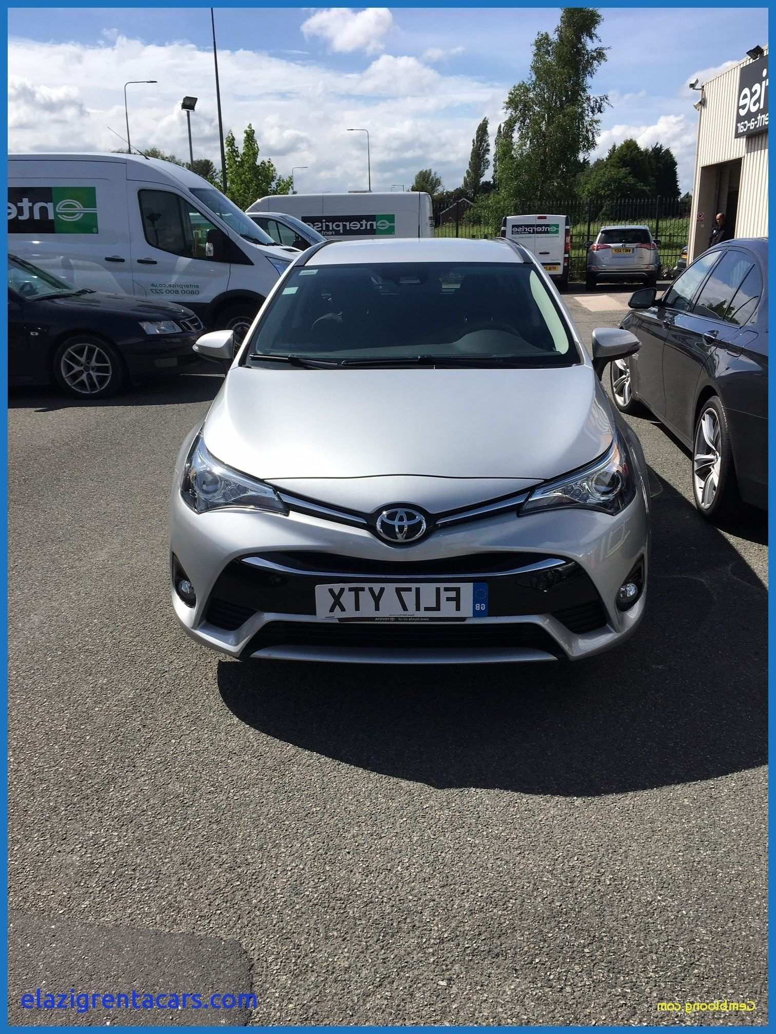 74 Gallery of Toyota Wigo 2019 Release Date Research New with Toyota Wigo 2019 Release Date