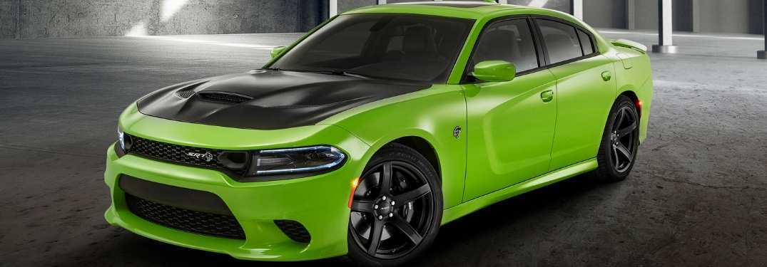 74 Great Dodge 2019 Order Performance And New Engine Spesification by Dodge 2019 Order Performance And New Engine