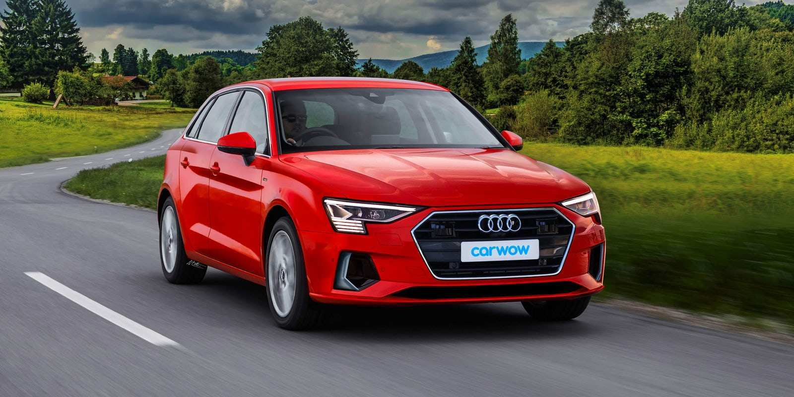 74 Great New 2019 Audi Build And Price Redesign And Price Pricing for New 2019 Audi Build And Price Redesign And Price