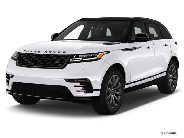 74 Great New Jaguar Land Rover Holidays 2019 Specs Picture for New Jaguar Land Rover Holidays 2019 Specs