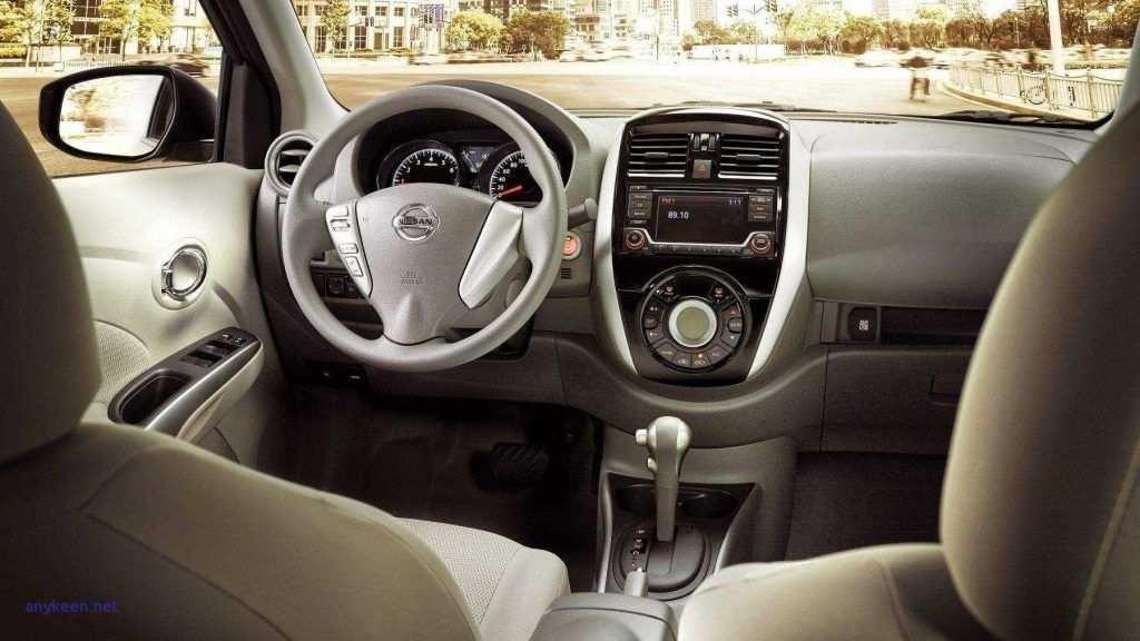74 Great New Nissan Sunny 2019 Uae Spesification Engine with New Nissan Sunny 2019 Uae Spesification