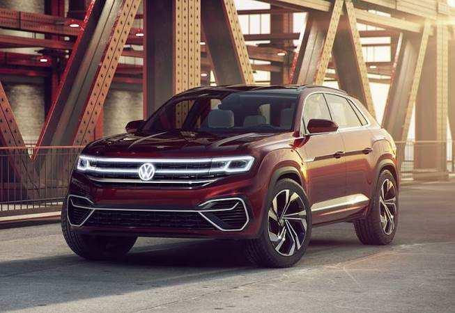 74 Great Volkswagen 2019 Colors Rumor Pictures for Volkswagen 2019 Colors Rumor