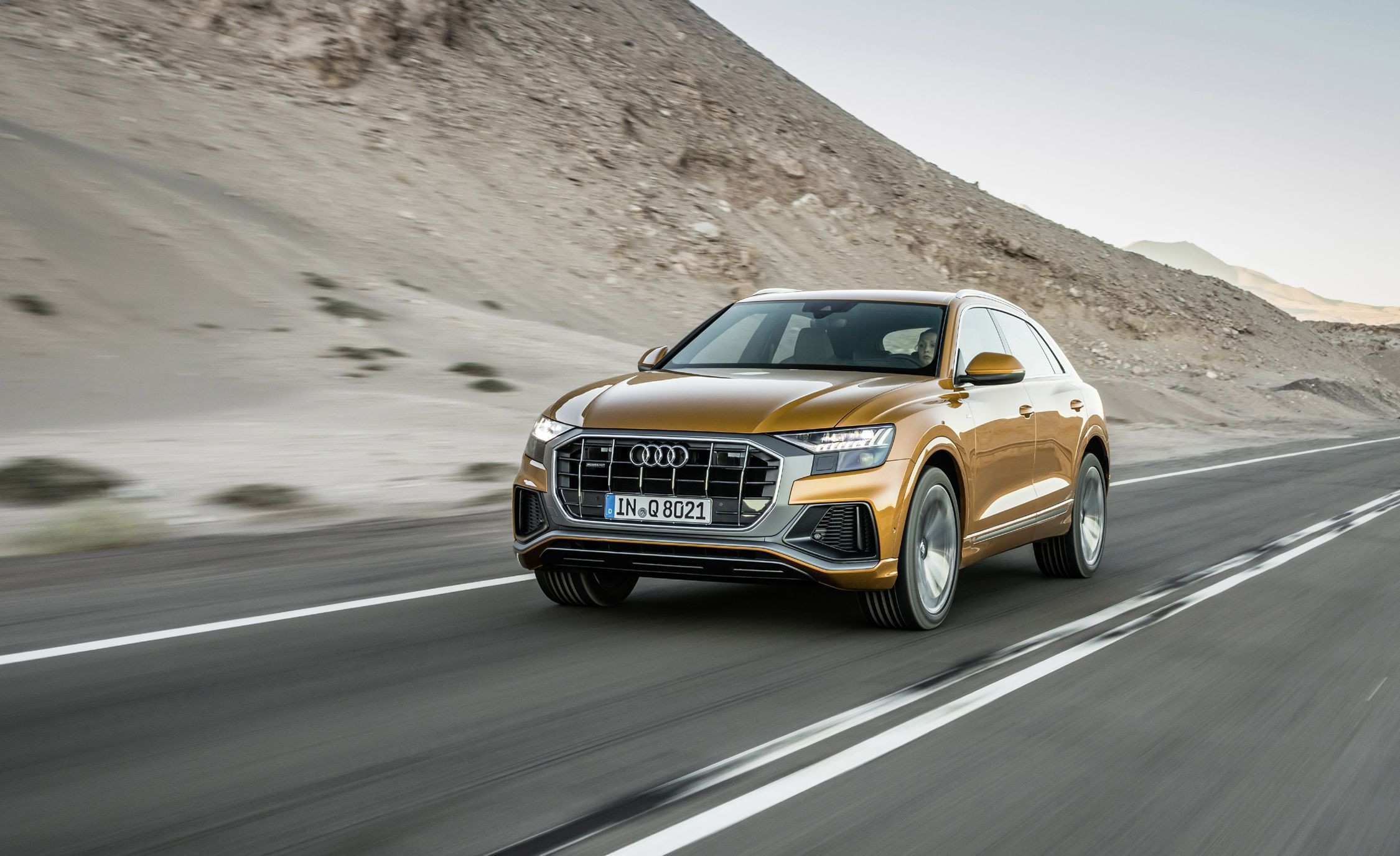 74 New Audi Sq5 2019 Order Guide New Release Price by Audi Sq5 2019 Order Guide New Release