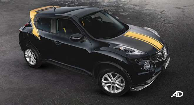 74 New Nissan Juke 2019 Philippines Prices by Nissan Juke 2019 Philippines