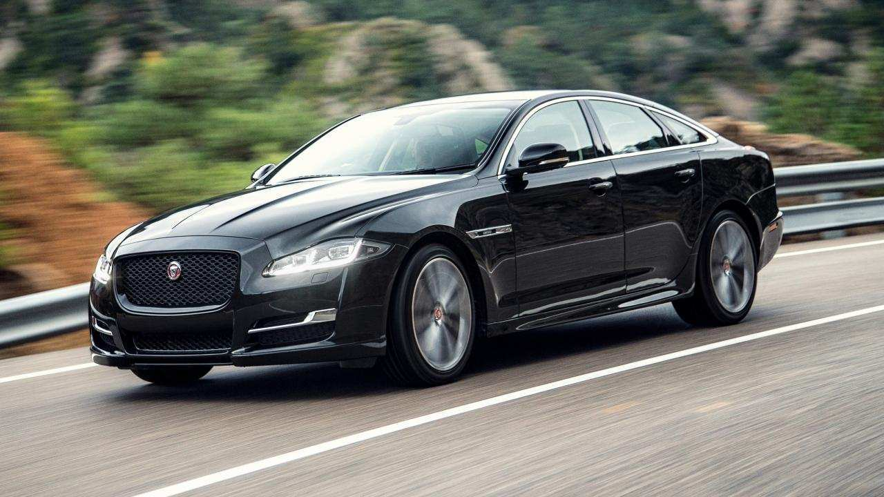 74 The Best 2019 Jaguar Xj Hybrid Spesification Reviews by Best 2019 Jaguar Xj Hybrid Spesification