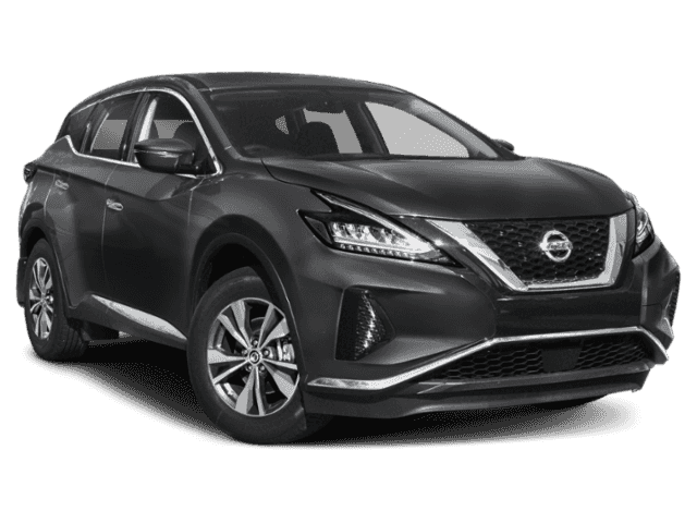 74 The New Murano Nissan 2019 Picture Price for New Murano Nissan 2019 Picture