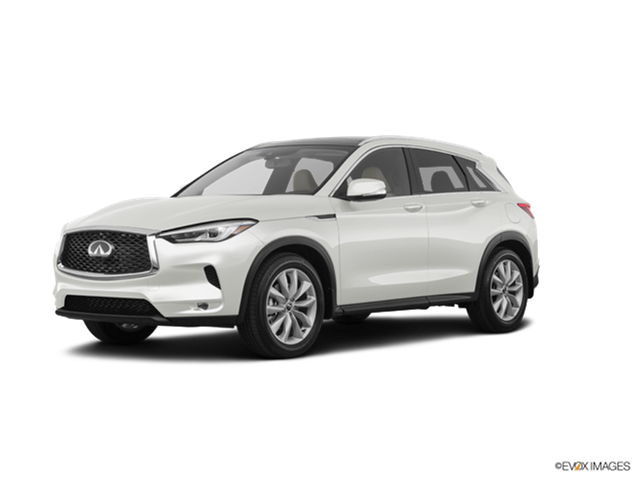 74 The The 2019 Infiniti Qx50 Luxe Price Research New by The 2019 Infiniti Qx50 Luxe Price