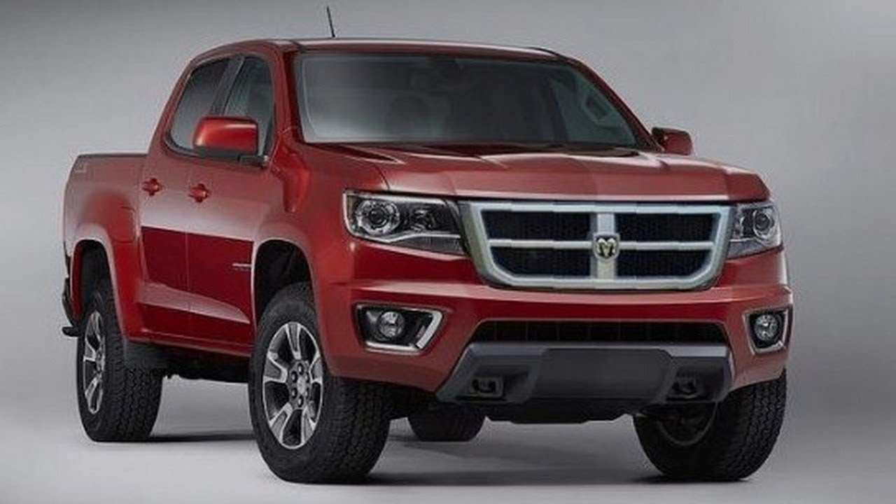 74 The The Dodge 2019 Diesel New Release Pictures for The Dodge 2019 Diesel New Release