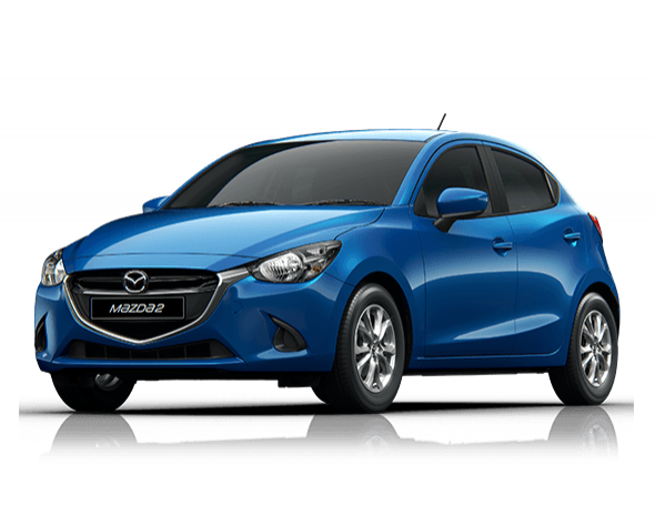 74 The The Mazda 2 2019 Lebanon Specs And Review Release Date for The Mazda 2 2019 Lebanon Specs And Review