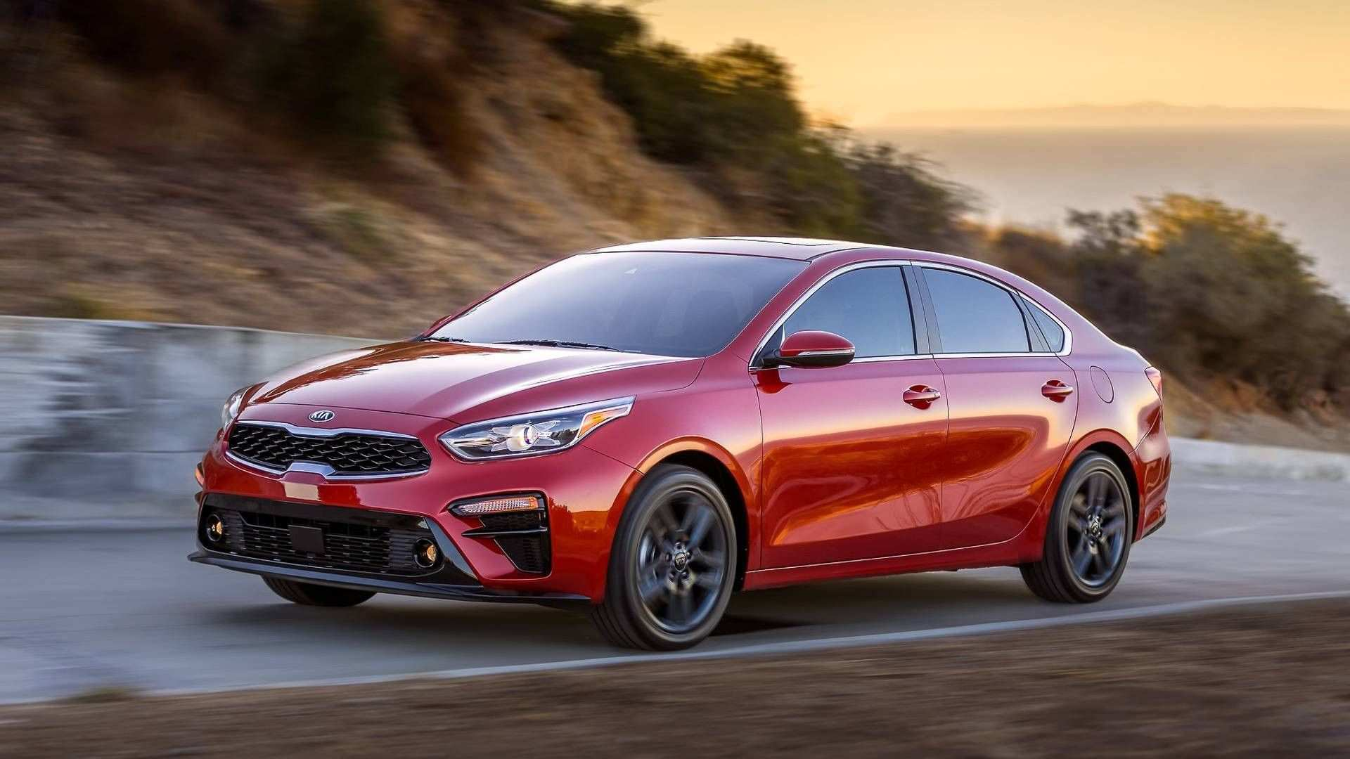 75 All New Best Ford 2019 Price In Egypt Specs And Review Exterior for Best Ford 2019 Price In Egypt Specs And Review