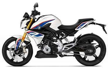 75 All New Bmw F800Gt 2019 Review And Price Prices by Bmw F800Gt 2019 Review And Price