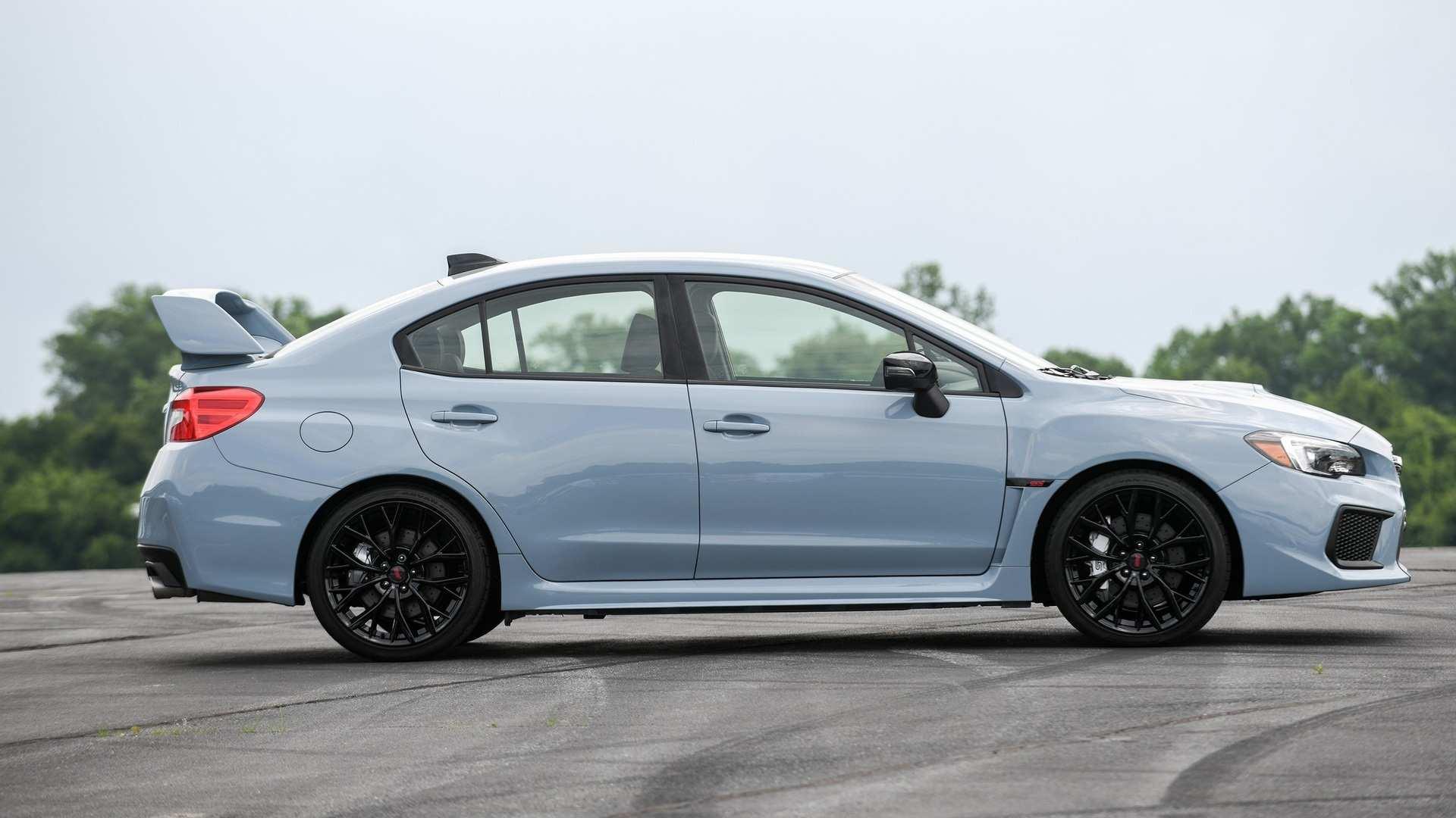 75 All New New Subaru Sti 2019 Youtube Review Configurations for New Subaru Sti 2019 Youtube Review