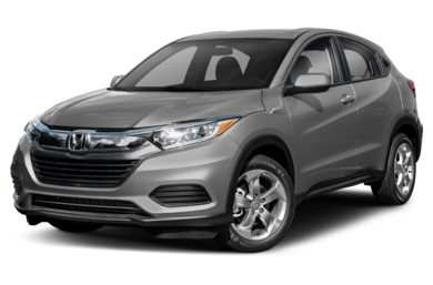75 All New The New Hrv Honda 2019 Price Release with The New Hrv Honda 2019 Price
