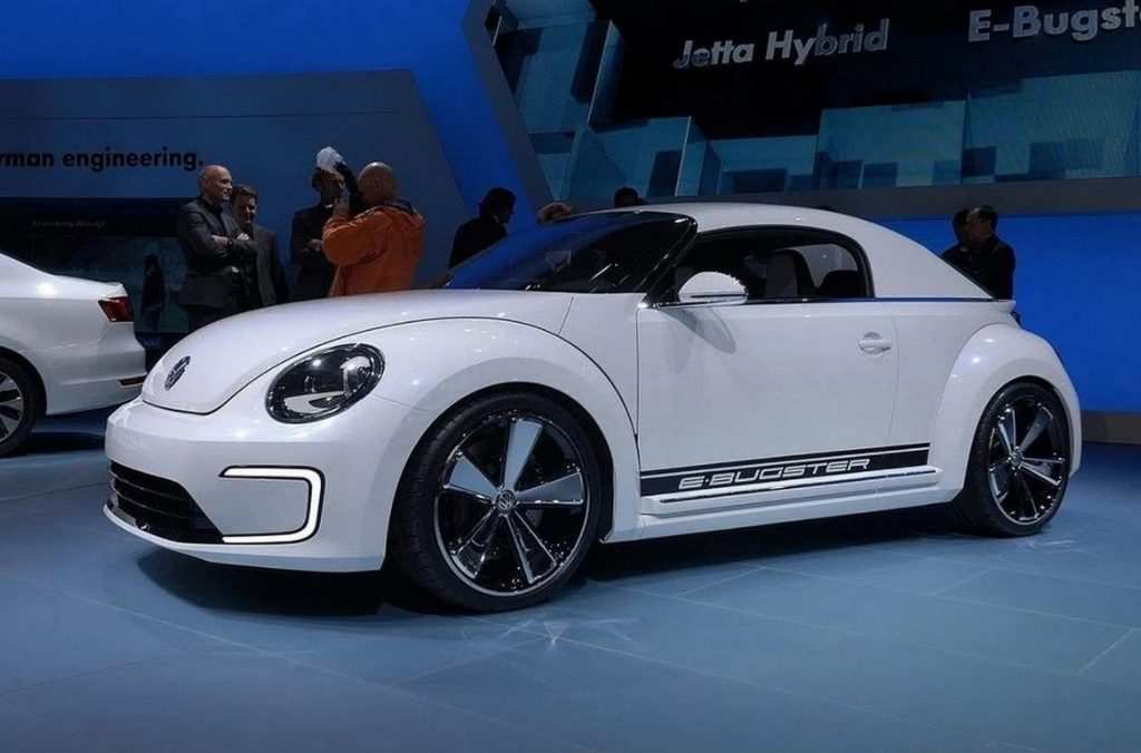75 Best Review Best Volkswagen Beetle Convertible 2019 New Review Price by Best Volkswagen Beetle Convertible 2019 New Review