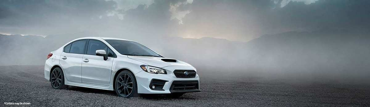 75 Best Review New Subaru Sti 2019 Youtube Review Specs and Review with New Subaru Sti 2019 Youtube Review