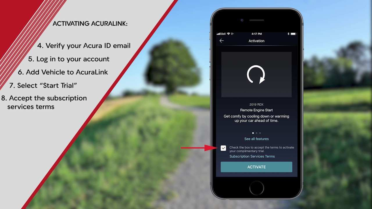 75 Best Review The Acuralink 2019 Price And Release Date Release with The Acuralink 2019 Price And Release Date