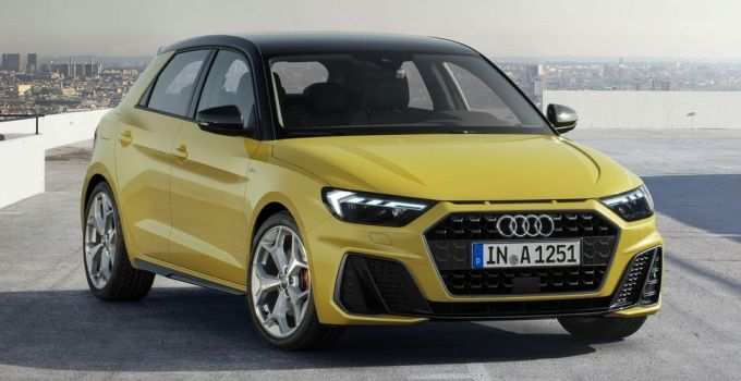 75 Best Review The Audi 2019 Lights Release Specs And Review Style for The Audi 2019 Lights Release Specs And Review