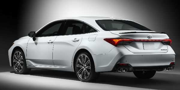 75 Best Review When Toyota 2019 Come Out Spesification Overview with When Toyota 2019 Come Out Spesification