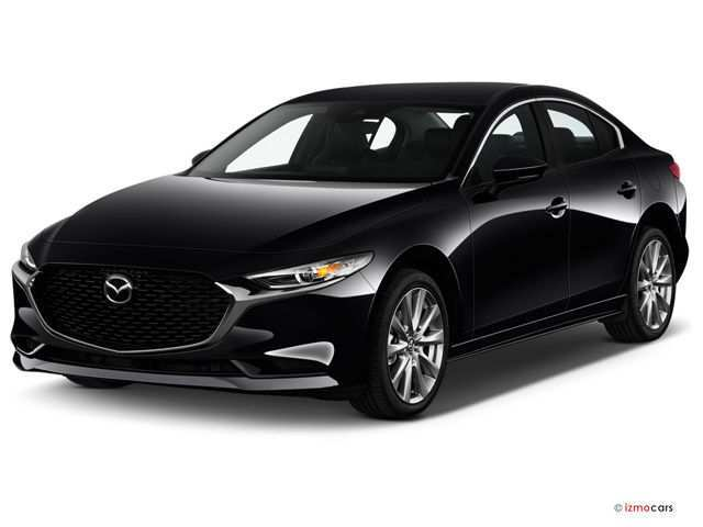 75 Concept of New Mazda Cars For 2019 Review Release Date by New Mazda Cars For 2019 Review