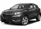 75 Concept of The New Hrv Honda 2019 Price Photos with The New Hrv Honda 2019 Price