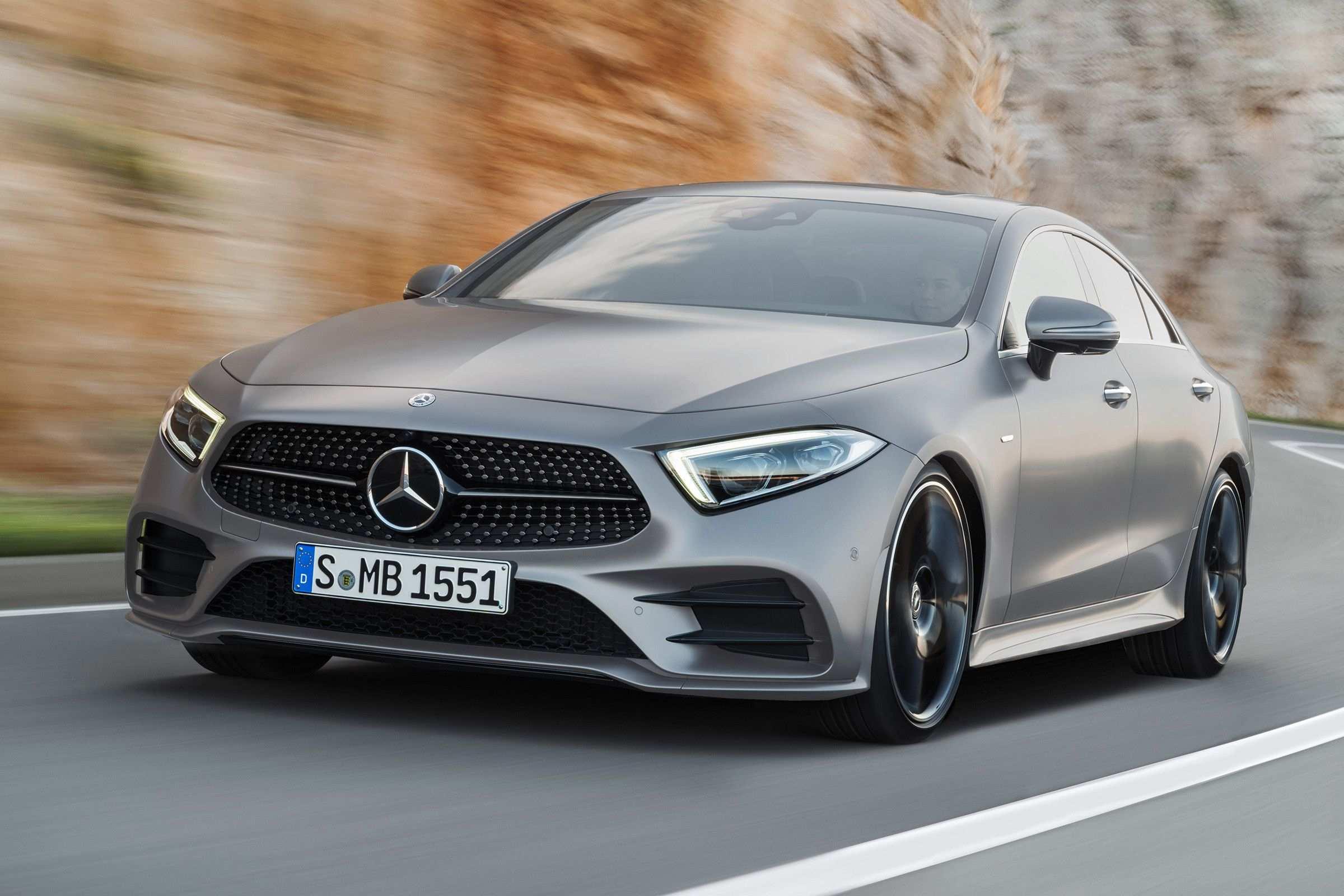 75 Gallery of Best Mercedes 2019 Precio Concept Redesign And Review Release by Best Mercedes 2019 Precio Concept Redesign And Review