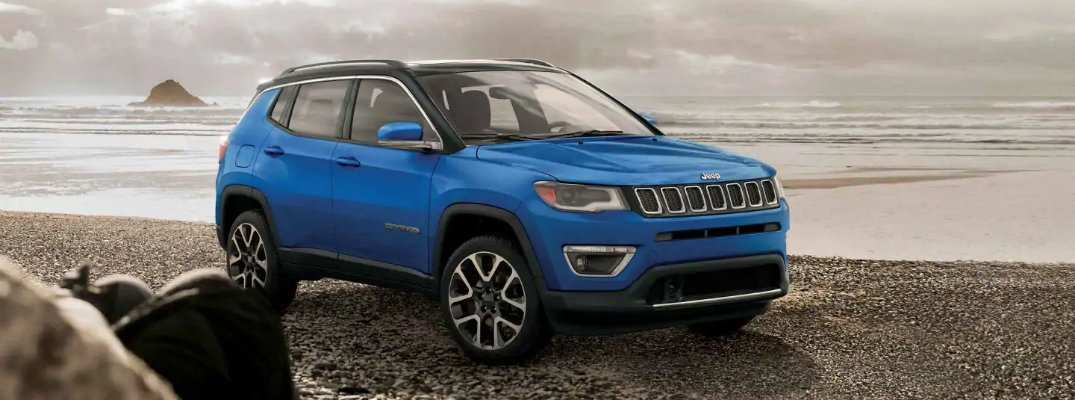75 Gallery of Colors Of 2019 Jeep Cherokee Exterior Exterior and Interior for Colors Of 2019 Jeep Cherokee Exterior