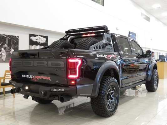 75 Gallery of Ford Shelby Raptor 2019 Specs And Review Overview with Ford Shelby Raptor 2019 Specs And Review