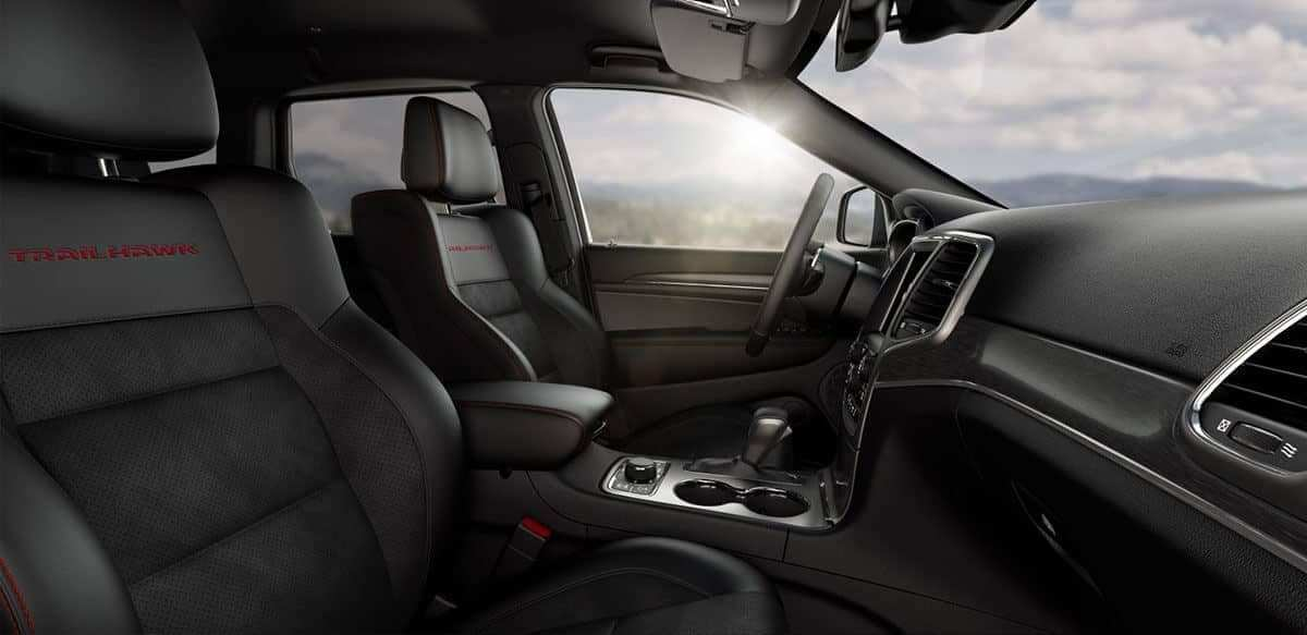 75 Gallery of Jeep Vehicles 2019 Interior Research New by Jeep Vehicles 2019 Interior