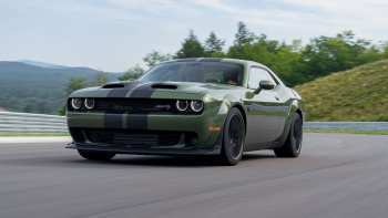 75 Gallery of New 2019 Dodge Challenger Hellcat Red Eye Performance Pictures for New 2019 Dodge Challenger Hellcat Red Eye Performance