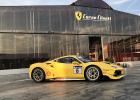 75 Gallery of New Ferrari Challenge 2019 Calendar Price Photos with New Ferrari Challenge 2019 Calendar Price
